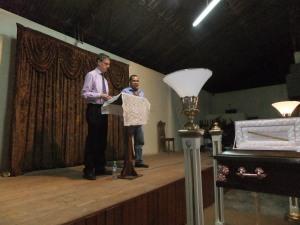 Iquitos 2011 098