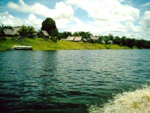 Iquitos 054