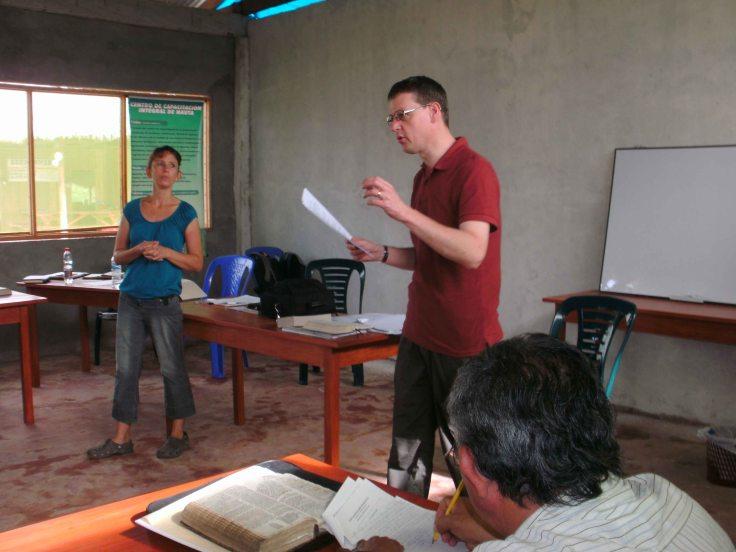 Iquitosfb1